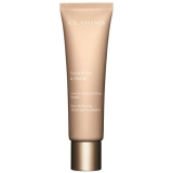 Clarins Pore Perfecting Foundation