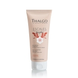 Thalgo Zanzibar Silky Hydrating Body Cream 200ml