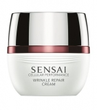 Kanebo Sensai Cellular Performance Wrinkle Repair Cream 4,6ml