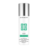 Givenchy City Skin Solution High Protection Urban Shield SPF30