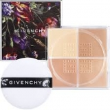 GIVENCHY Prisme Libre Loose Powder Couture Edition 2