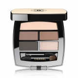 Chanel Les Beige Palette Regard Belle Mine Naturelle
