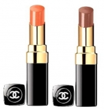 Chanel Rouge Coco Summer 2017