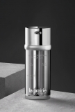 La Prairie The Anti-Aging Collection Anti-Aging Line Interception Power Duo
