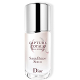 Dior Capture Totale Super Potent Serum 30ml