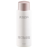 Juvena Pure Cleansing Lifting Peeling Powder 90g