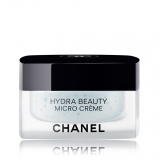 Chanel Hydra Beauty Micro Creme 50g