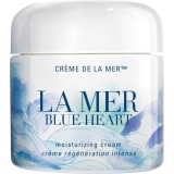 La Mer Blue Heart 100ml Limited Edition World Oceans Day 2017