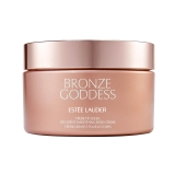 Estee Lauder Bronze Goddess Creme de Soleil Decadent Smoothing Body 200ml