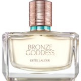 Estee Lauder Bronze Goddess Eau Fraîche Spray 100ml