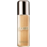 La Mer The Glowing Body Oil 95ml
