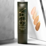NARS Charlotte Gainsbourg Hydrating Glow Tint 50ml