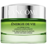 Lancome Énergie The Smoothing & Plumping Water-Infused Cream 50ml