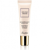 Guerlain Eye-Stay Primer Smoothing & Long-Wear Eye Primer 12ml