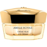 Guerlain Abeille Royale Anti Aging Pflege Eye Cream