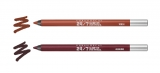 Urban Decay 24/7 Naked Heat Glide On Eye Pencil 1.2g