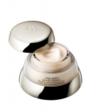 Shiseido Bio Performance Advanced Super Revitalizer Creme 50ml TESTER