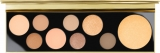 MAC Power Hungry Eye Palette