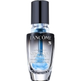Lancome Advanced Genifique Sensitive 20ml