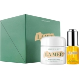 La Mer The Moisture Set