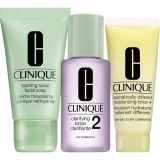 Clinique 3-Step System 2
