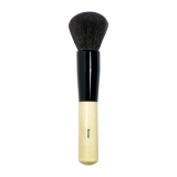 Bobbi Brown Pinsel & Tools Bronzer Brush
