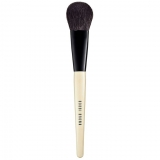 Bobbi Brown Pinsel & Tools Blush Brush