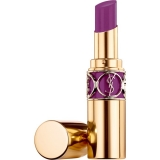 YSL Rouge Volupté Shine SPF 15 94