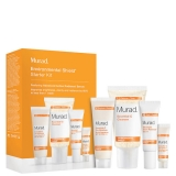 Murad Environmental Shield Set