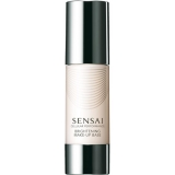 Sensai Brigthening Make-up Base