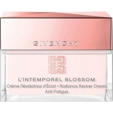 GIVENCHY L'Intemporel Blossom Radiance Reviver Cream 50ml