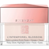 GIVENCHY L'Intemporel Blossom Rosy Glow Hightlight-Care 15ml