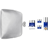 La Prairie The Skin Caviar Collection Discovery Set