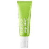 Clinique Pep-Start Double Bubble Purifying Mask 50ml
