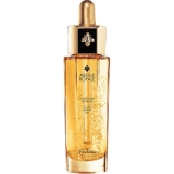 Guerlain Abeille Royale Anti Aging Pflege Youth Watery Oil 30ml