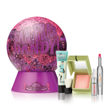 Benefit San Fran Dandy Gift Set