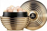GUERLAIN Météorites Gold Pearl Light-Revealing Pearls of Powder 20g