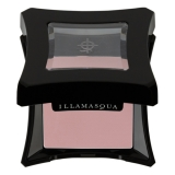 ILLAMASQUA POWDER BLUSHER 4.g