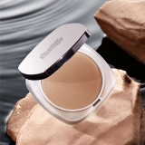 La Mer The Sheer Pressed Powder 10g
