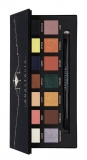 ANASTASIA BEVERLY HILLS Prism Eye Shadow Palette