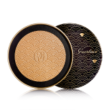 Guerlain Terracotta Gold Light Gold Bronzing Powder 10g