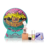 Benefit Hello San FrancisGLOW! Gift Set
