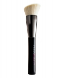 HUDA BEAUTY Face, Buff & Blend Brush