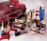 Estee lauder Pure Color Set