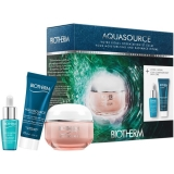 Biotherm Aquasource Riche Set