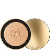 Guerlain Terracotta Light Gold 10g