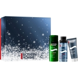 Biotherm Homme Fitness Set