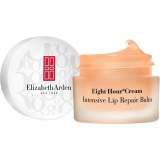 Elizabeth Arden Eight Hour Lip Repair Balm 11,60ml