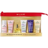 Nuxe My Beauty Collection Set