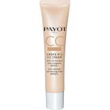 Payot CC Cream SPF 50+ 40ml